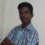Profile photo of Subramaniyabharathi